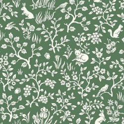 Обои York Magnolia Home Volume 2, арт. ME1573