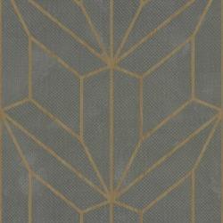 Обои York Mixed Materials, арт. MM1710