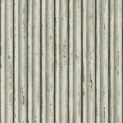 Обои York Mixed Materials, арт. MM1716