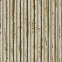 Обои York Mixed Materials, арт. MM1717