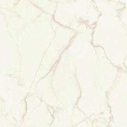 Обои York Mixed Materials, арт. MM1759