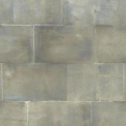 Обои York Mixed Materials, арт. MM1788