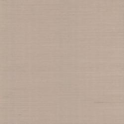 Обои York Rifle Paper Co., арт. RI5182