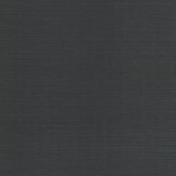Обои York Rifle Paper Co., арт. RI5187