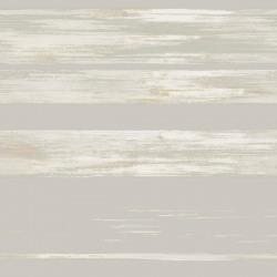 Обои York Ronald Redding 24 Karat, арт. KT2152
