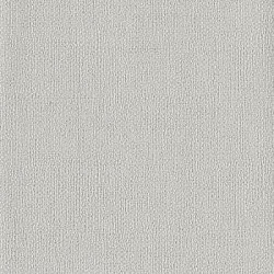 Обои York Ronald Redding Industrial Interiors II, арт. RRD7401