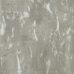 Обои York Ronald Redding Industrial Interiors II, арт. RRD7454