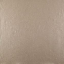 Обои York Ronald Redding Masterworks, арт. DE9000SD