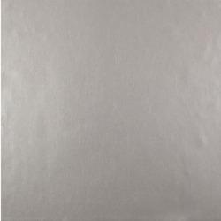 Обои York Ronald Redding Masterworks, арт. DE9001SD