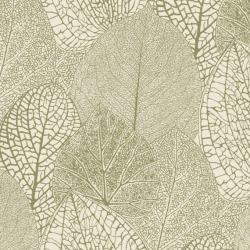 Обои York Ronald Redding Masterworks, арт. SD3749
