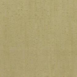 Обои York Ronald Redding Organic Cork Textures, арт. LC7144