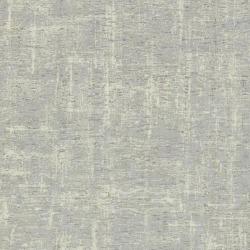 Обои York Ronald Redding Organic Cork Textures, арт. LT3640