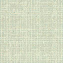Обои York Ronald Redding Organic Cork Textures, арт. LT3660