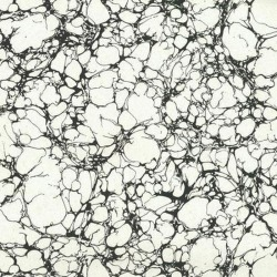 Обои York Ronald Redding Organic Cork Textures, арт. LT3671