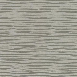 Обои York Ronald Redding Organic Cork Textures, арт. LT3681