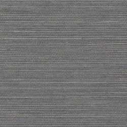 Обои Ronald Redding Ronald Redding Stripes Resource, арт. MW9270