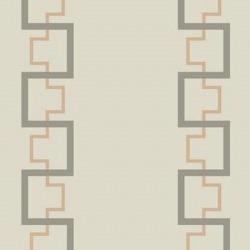 Обои Ronald Redding Ronald Redding Stripes Resource, арт. TR4204