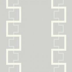 Обои Ronald Redding Ronald Redding Stripes Resource, арт. TR4205