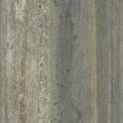 Обои Ronald Redding Ronald Redding Stripes Resource, арт. TR4208