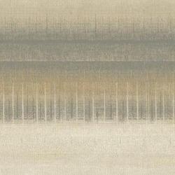Обои Ronald Redding Ronald Redding Stripes Resource, арт. TR4216