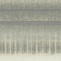 Обои Ronald Redding Ronald Redding Stripes Resource, арт. TR4218