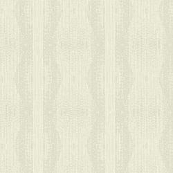 Обои Ronald Redding Ronald Redding Stripes Resource, арт. TR4224