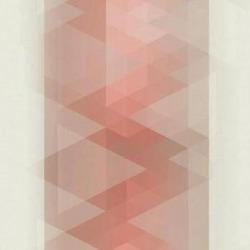 Обои Ronald Redding Ronald Redding Stripes Resource, арт. TR4244