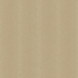 Обои Ronald Redding Ronald Redding Stripes Resource, арт. TR4253