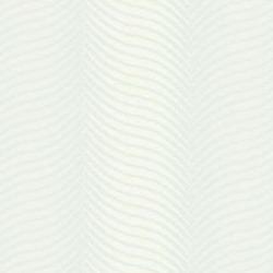 Обои Ronald Redding Ronald Redding Stripes Resource, арт. TR4259