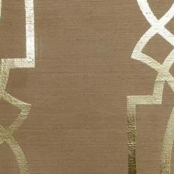 Обои Ronald Redding Ronald Redding Stripes Resource, арт. TR4267