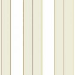 Обои Ronald Redding Ronald Redding Stripes Resource, арт. TR4278