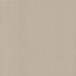 Обои York Ronald Redding Traveler, арт. 5874