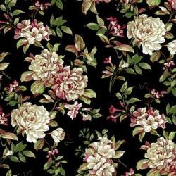 Обои York Roses, арт. PN0437