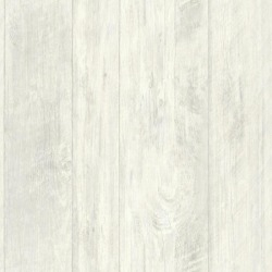 Обои York Rustic Living, арт. LG1320