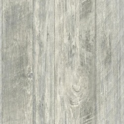 Обои York Rustic Living, арт. LG1321