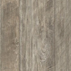 Обои York Rustic Living, арт. LG1322