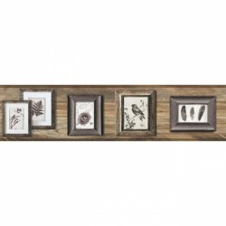 Обои York Rustic Living, арт. LG1371BD