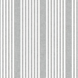 Обои York Stripes Resource Library, арт. SR1586