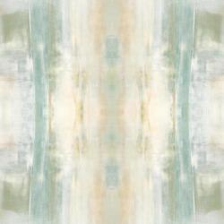 Обои York Stylemakers - CAROL BENSON-COBB, арт. CB1115