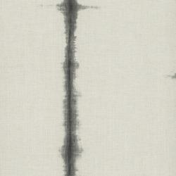 Обои York Texture Digest, арт. TD1000