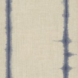 Обои York Texture Digest, арт. TD1001