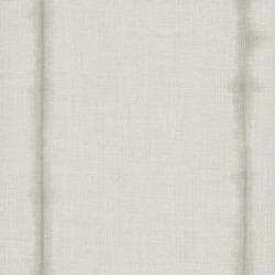 Обои York Texture Digest, арт. TD1003