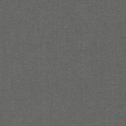 Обои York Texture Digest, арт. TD1004