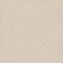 Обои York Texture Digest, арт. TD1005