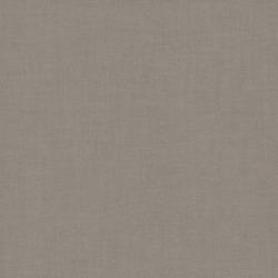 Обои York Texture Digest, арт. TD1006