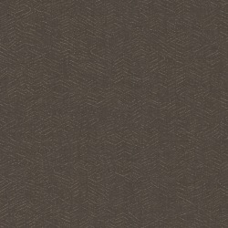 Обои York Texture Digest, арт. TD1007