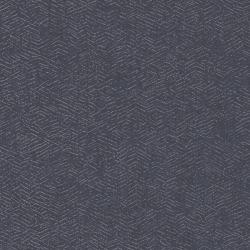 Обои York Texture Digest, арт. TD1008
