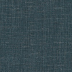 Обои York Texture Digest, арт. TD1009