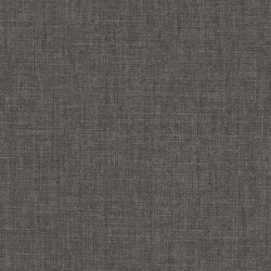 Обои York Texture Digest, арт. TD1010