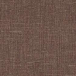 Обои York Texture Digest, арт. TD1011